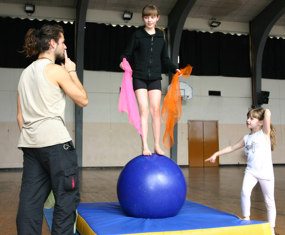 atelier cirque 1