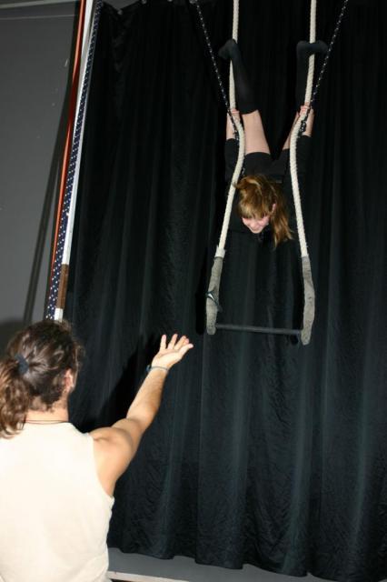 atelier cirque 2