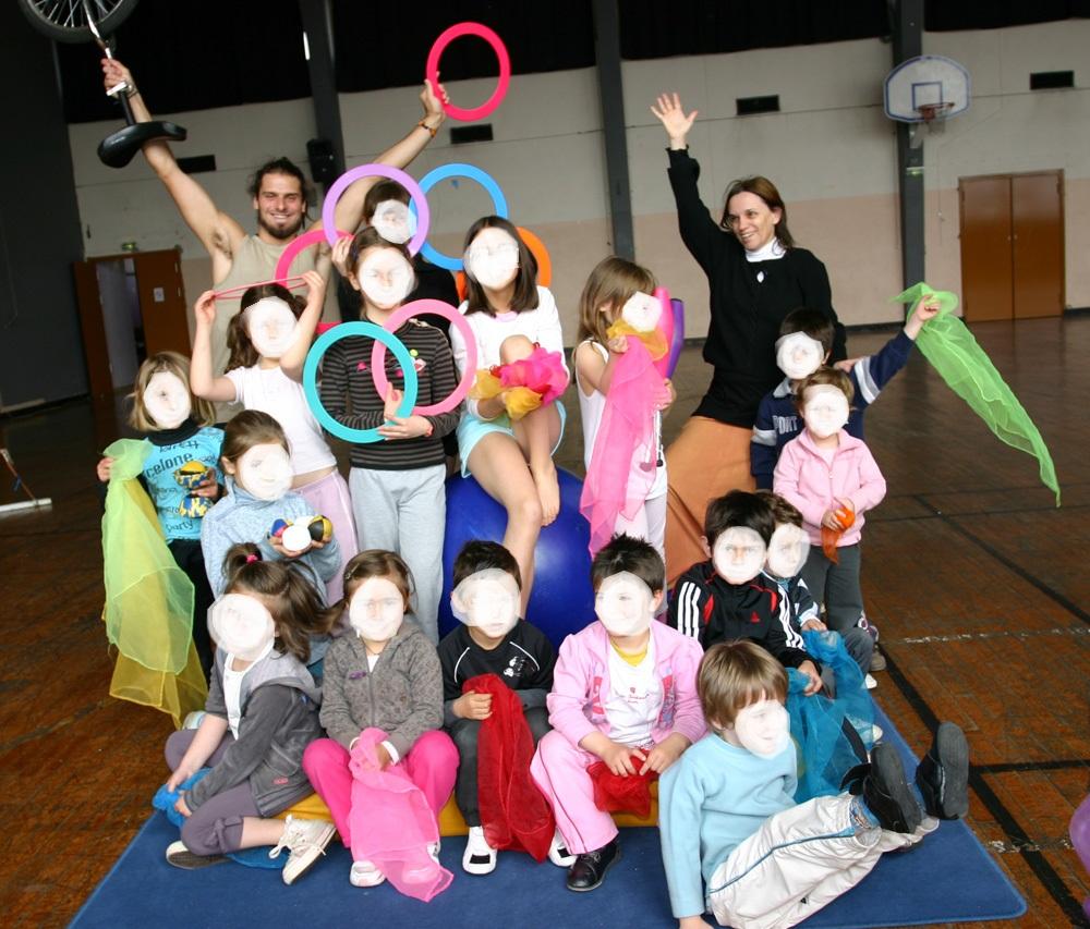 atelier cirque 3