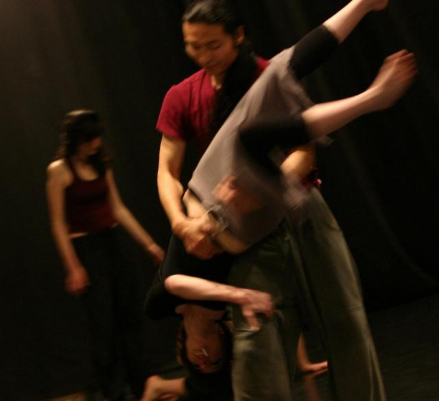cours Yutaka 2008