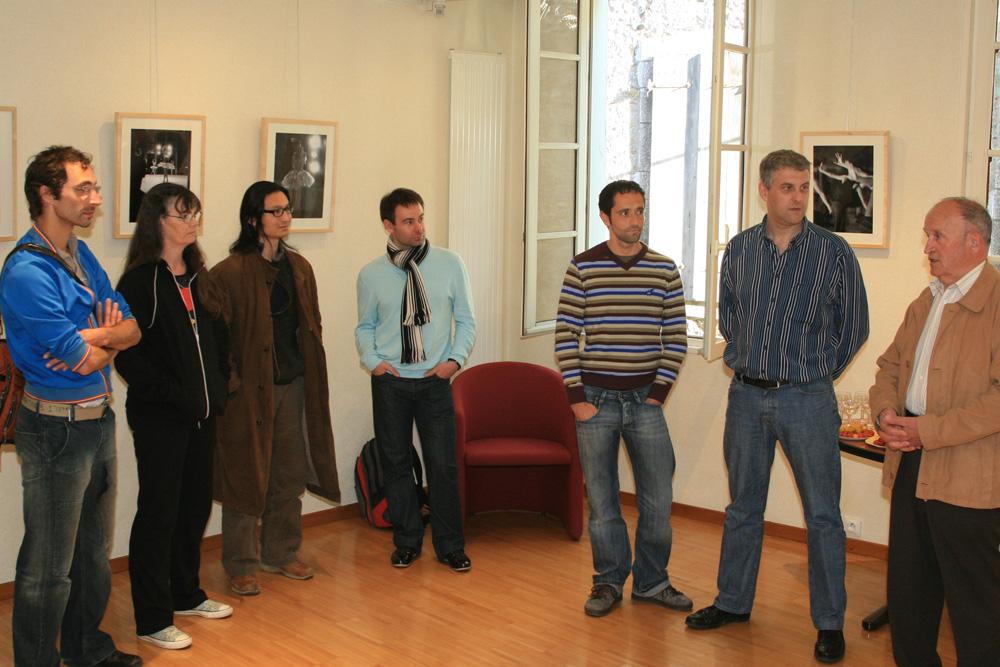 expo photo 2 2008
