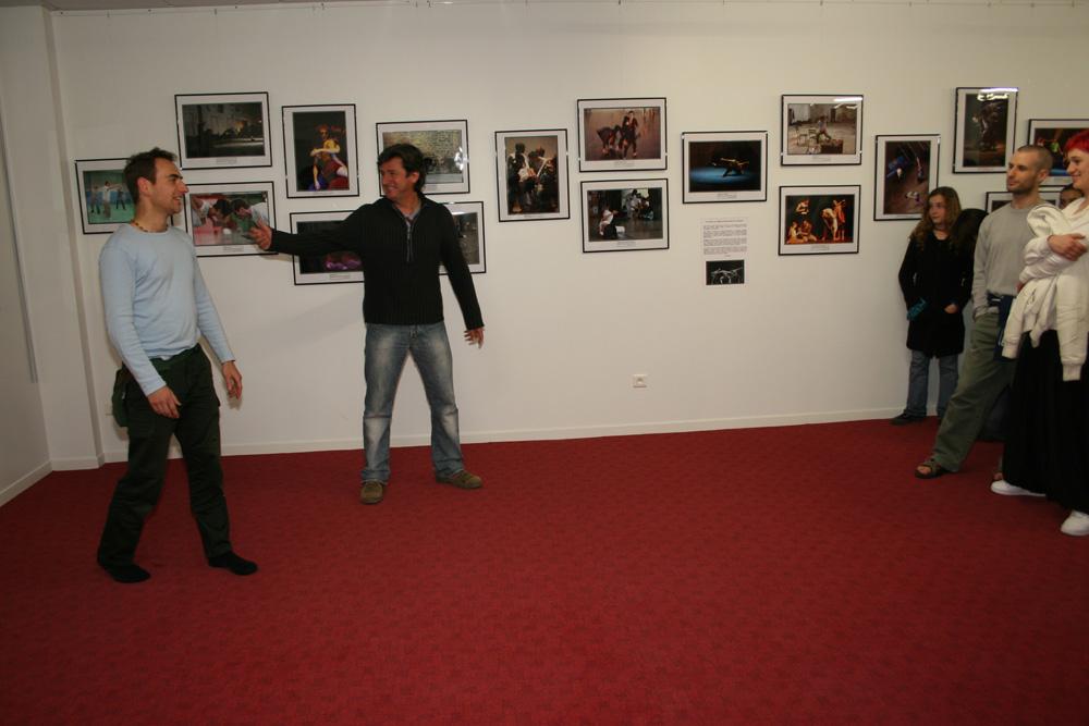 expo photo 2007