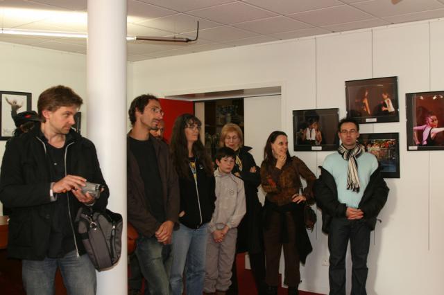 expo photo 2008