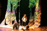 Festival Danse et Cirque 2009