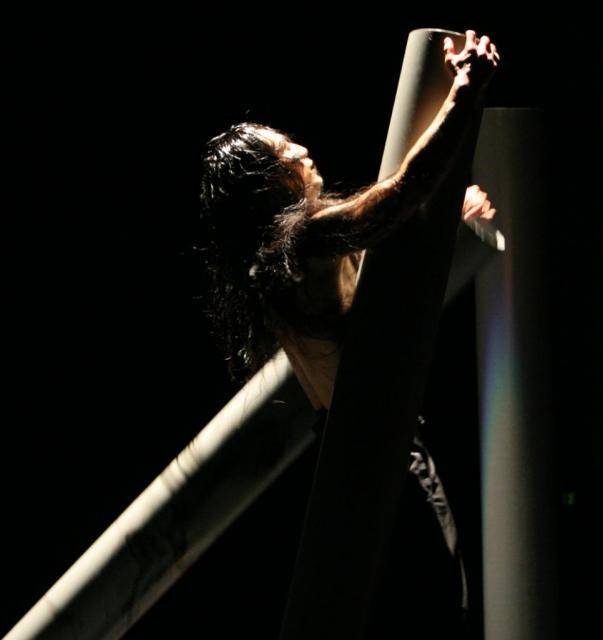 spectacle Yutaka 2 2008