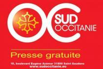 24082013133925558logo sud occitanie jpg