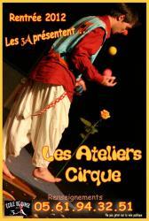 affiche-cirque.jpg