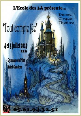 Affiche spectacle 2014 copy