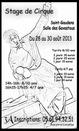 cirque-aout-2013-copy-1.jpg