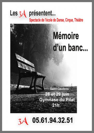spectacle-3a-juin-2013.jpg