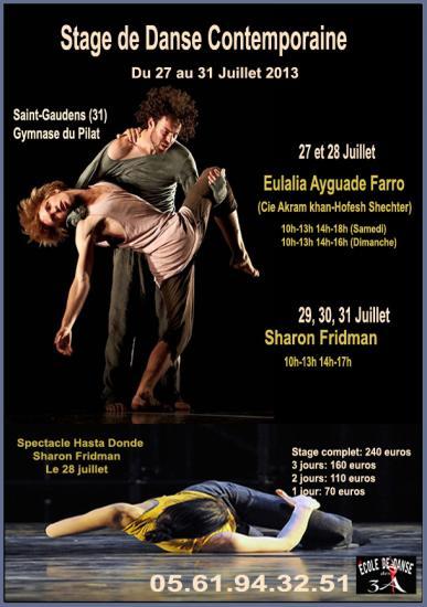 stage-danse-juillet-2013.jpg